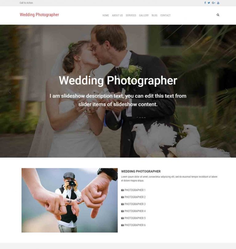 wedding-photographer-1